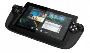 1351789216wikipad-gaming-tablet-arrives-in-october-for-499