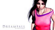 1351792836dreamfall-chapters-to-continue-funcoms-the-longest-journey