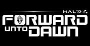 1351868416halo-4-forward-unto-dawn-logo