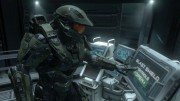 1351929611halo4004_530x298