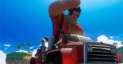 1351969211wreck-it-ralph-sonic-racing