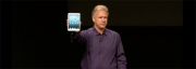1352152828apple-announces-ipad-mini-smaller-cheaper-apple-tablet
