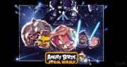 1352167214angrybridsstarwars530art2