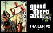 1352170819grand-theft-auto-5-trailer-is-coming-next-week