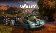 1352181614tm2-valley-key-art-landscape