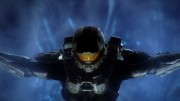 1352221219david-fincher-and-tim-miller-working-on-halo-4-scanned-launch-trailer