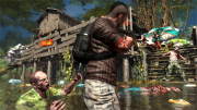 1352221220dead-island-riptides-fifth-playable-character-revealed
