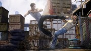 13522320208594sleepingdogsscreenkick_530x298
