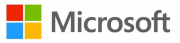 1352239222microsoft-rolls-out-new-logo