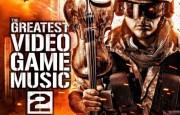 1352246416thegreatestvideogamesmusic2
