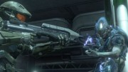 1352282411halo4release_530x298