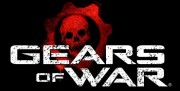 1352325622gears-of-war-logo