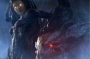 1352340025starcraft2kerrigan530