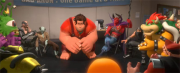 1352419217the-writer-behind-wreck-it-ralph-talks-about-his-inspirations-and-what-didnt-make-the-cut