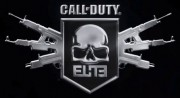 1352426416call-of-duty-elite