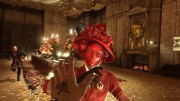 1352433612dishonored-red-lady-boyle_530x298