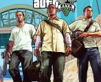 1352433614grand-theft-auto-5-features-three-protagonists