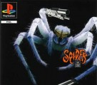 1352707209spider-the-video-game-ps1