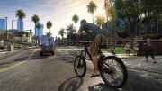 1352739622grand-theft-auto-5-screens-offer-a-peek-at-los-santos