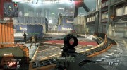 1352739623video-preview-call-of-duty-black-ops-2-story-multiplayer-preview