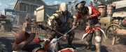 1352739624assassins-creed-3-comic-con-2012-panel-five-things-we-learned-about-ubisofts-latest-adventure
