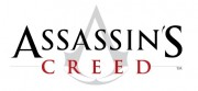 1352743215assassins-creed-logo