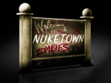 1352826017call-of-duty-blacls-ops-2-zombie-mode-in-nuketown-there-goes-the-neighborhood