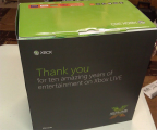 1352826018xbox-live-10th-anniversary-means-free-consoles-apparently