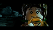 1352865614legolordoftherings