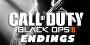 1352894424call-of-duty-black-ops-2-endings-guide-how-to-get-the-best-and-worst-ending