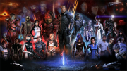 1352908818mass-effect-trilogy-coming-this-holiday-season