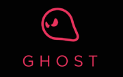 1352912415ea-ghost-studio-launches-for-aaa-development