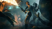 1352926819lara-croft-and-the-guardian-of-light-announded-for-the-android