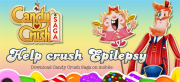 1353463219help-crush-epilepsy-by-playing-a-game
