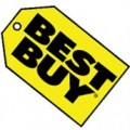 1353470415bf10-logo-bestbuy