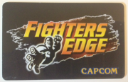 1353474013fightersedgecard