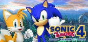 1353556813sonic4episode2logo