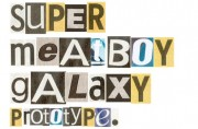 1353628812supermeatboygalaxyprototype530