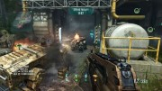 13536432114061call-of-duty-black-ops-iifob-spectreon-the-ground-xbox360-1353074238-1353601560