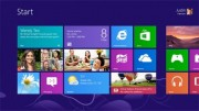 1353978014windows8random