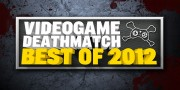 1353988814you-can-decide-final-game-in-videogame-deathmatch