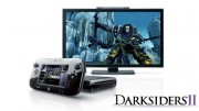 1354042813darksidersiiwiiuinventory_530x300