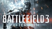 1354046419battlefield3aftermath