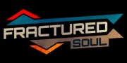 1354050017fracturedsoullogo