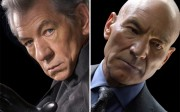 1354064416x-men-days-of-future-past-get-ian-mckellen-and-patrick-stewart