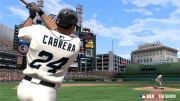 1354068016mlb-13-the-show-confirmed-for-march-2013-release