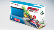 1354136420nintendo-3ds-xl-bundle-packs-in-mario-kart-7