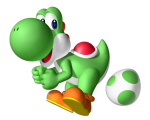 1354143617yoshis-land-wii-u-listed-by-online-retailers