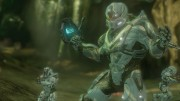 1354222816halo4-shatteraction1_530x298