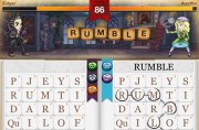 1354240813writerrumble530